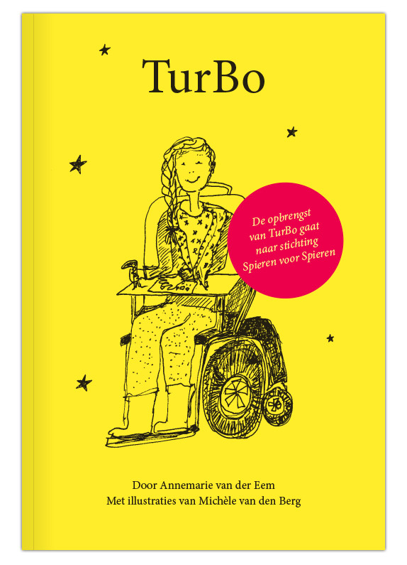 turbo-boek-cover